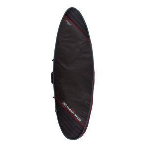 Aircon-Fish-Fun-Board-Cover-Black