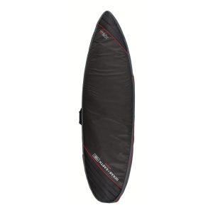 Aircon-Shortboard-Board-Cover