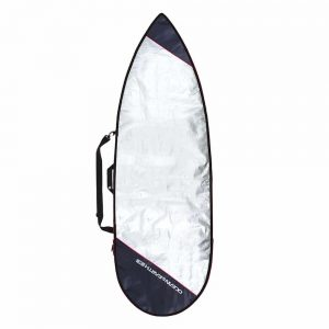 Barry-Basic-Shortboard-Board-Cover-Extra-Protection