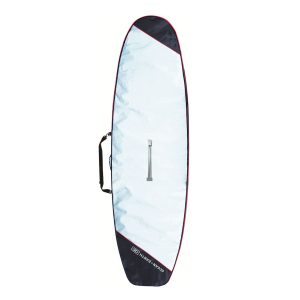 Barry-Basic-Sup-Board-Cover