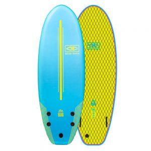 Bug-Softboard-2-Fins-Blue