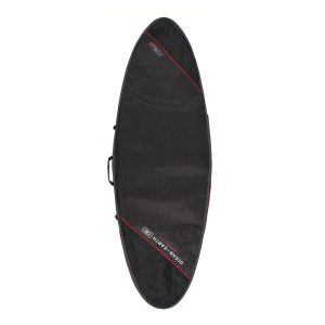 Compact-Day-Fish-Cover-Black