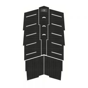 Dakoda-Walters-Centre-Deck-Pad-Black