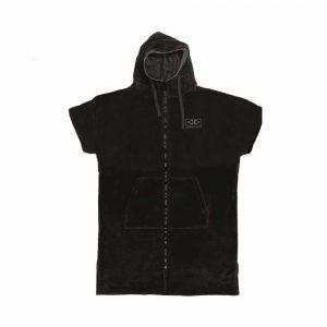 Dawnbreaker-Front-Zip-Hooded-Poncho-Size