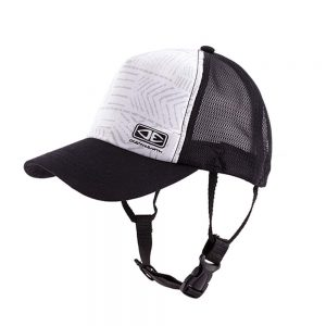 Deserts-Mesh-Trucker-Hat-White