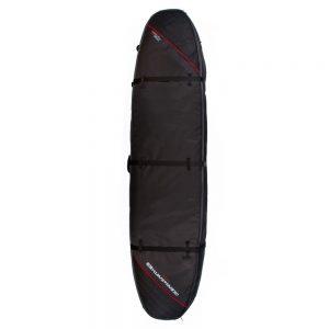 Double-Coffin-Longboard-Board-Cover