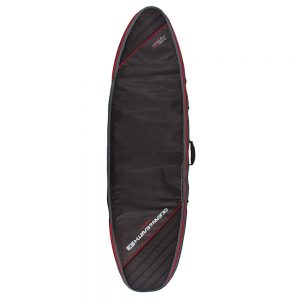 Double-Compact-Shortboard-Board-Cover