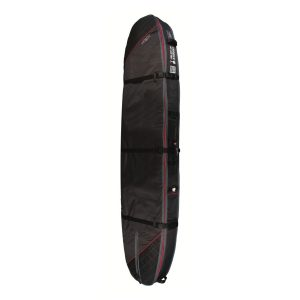 Double-Longboard-Cover