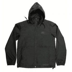 Elements-Windbreaker-Jacket