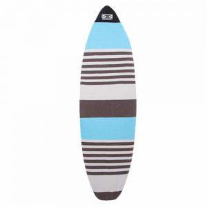 Fish-Board-Sox-Blue