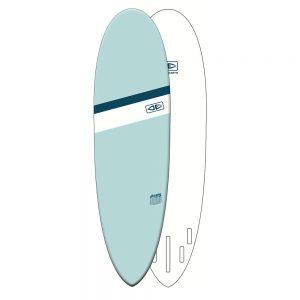 Happy-Hour-Epoxy-Soft-Surfboard-Sea-Mist