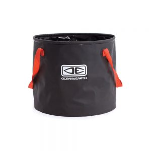 _High-N'-Dry-Collapsible-Wetty-Bucket