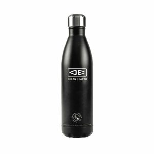 Insulated-Water-Bottle-500ml-Black