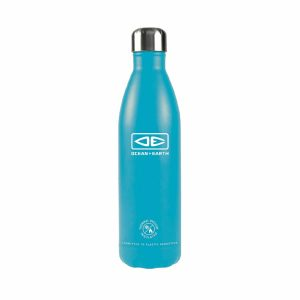 Insulated-Water-Bottle-500ml-Blue