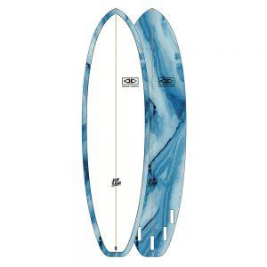 Joy-Flight-PU-Surfboard-Blue