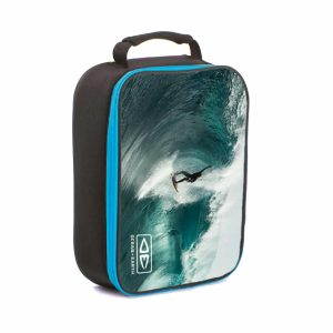 Keep-It-Cool-Insulated-Lunch-Case