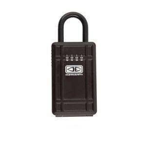 Key-Vault-Lock