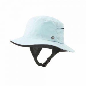 Ladies-Bingin-Soft-Peak-Surf-Hat-Aqua