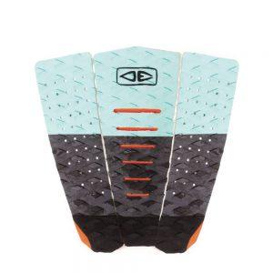 Micro-Kids-Surfboard-Tail-Pad-Black-Aqua