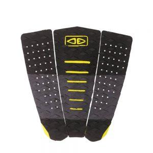 Micro-Kids-Surfboard-Tail-Pad-Black-Lime