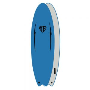Mr-EZI-Rider-Twin-Fin-Softboard-Blue