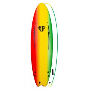 Mr-Ezi-Rider-Twin-Fin-Softboard-Rasta