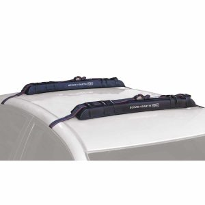 Multi-Purpose-Rax-Soft-Rack-for-Cars