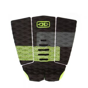 Owen-Wright-Signature-Tail-Pad-Lime
