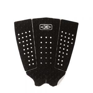 Pintail-Three-Piece-Tail-Pad-Black