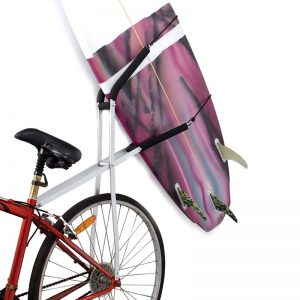 SURFBOARD-BIKE-RACK2