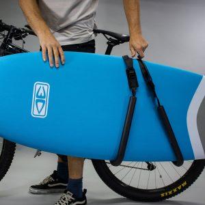 _Side-Loader-Surfboard-Bike-Rack-OESARX24-4