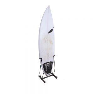 Single-Vertical-Surfboard-Display-Rack