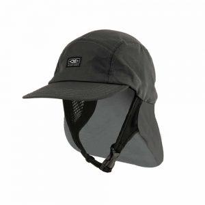 Sumatra-Legionnaire-Surf-Cap-Black-Size