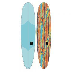 The-General-Epoxy-Soft-Longboard