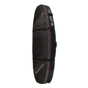 Triple-Coffin-Shortboard-Fish-Board-Cover