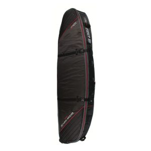 Triple-Wheel-Shortboard-Board-Cover