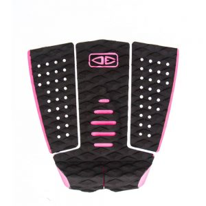 Tyler-Wright-3-Piece-Tail-Pad-Pink