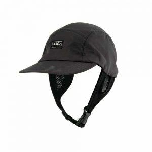 Ulu-Surf-Cap-Black