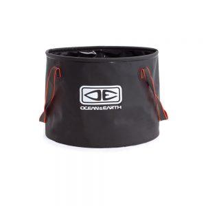 compact-wettie-bucket