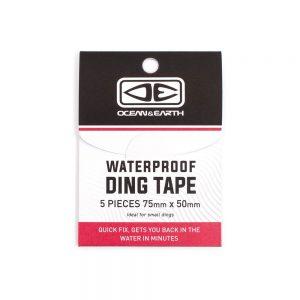ding-tape