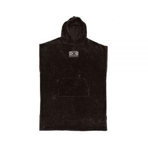 mens-hooded-poncho-black-600×600