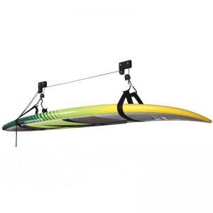 surfboard-celing-hoist-rack