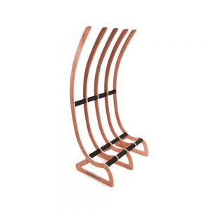 timber-freestanding-surfboard-rack