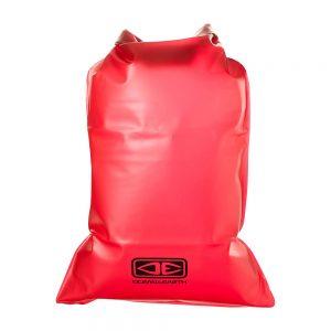 wetty-sack