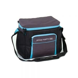 Ice-Cube-Large-Insulated-Cooler-Bag