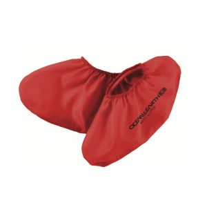 Slide-On-Wetty-Slippers