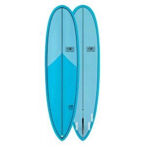 Happy-Hour-Epoxy-Surfboard-Sky-Blue